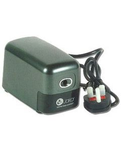 Jakar Mains Op Electric Pencil Sharpener