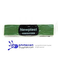Light Green Newplast