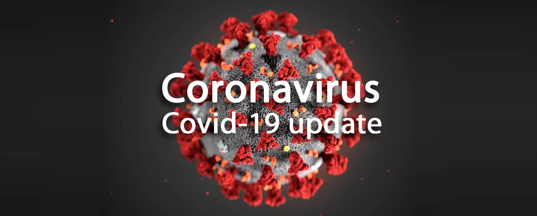 Covid 19 Disruptions